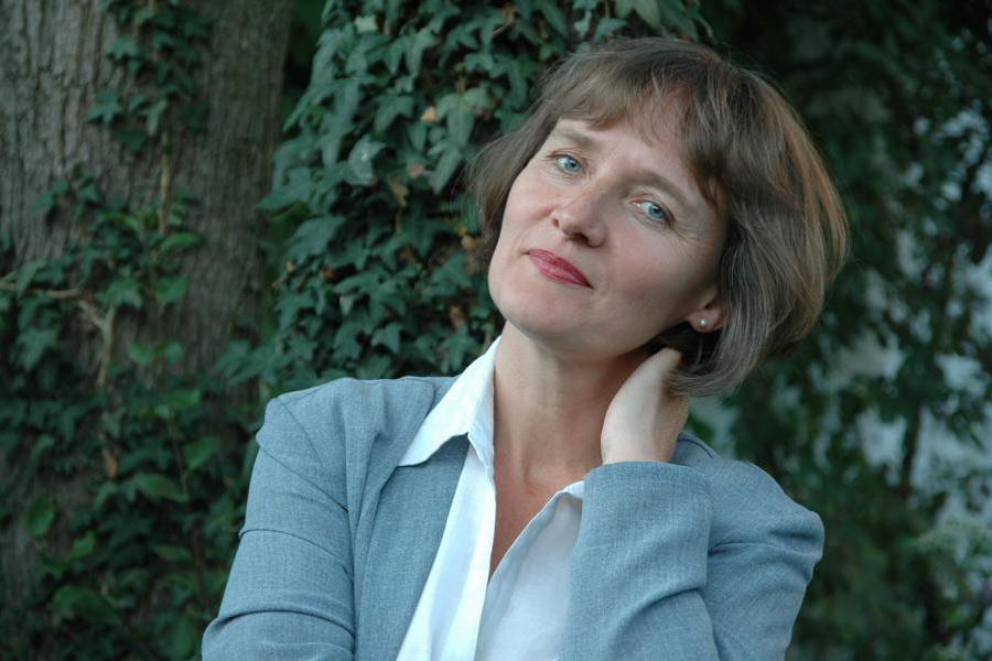 Annette Druener